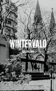 Wintervalo