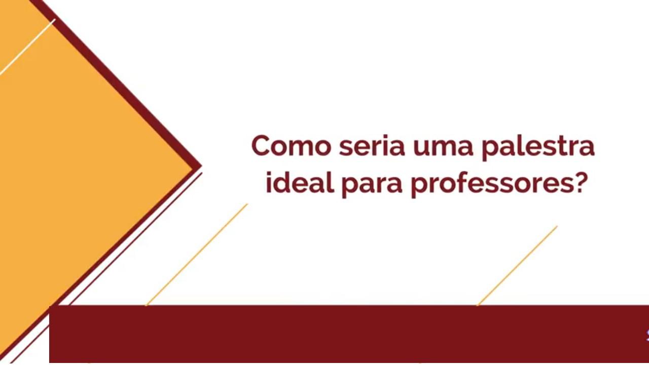 palestra-para-professores